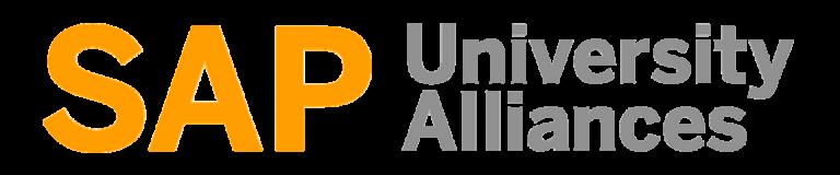 SAP University Alliances