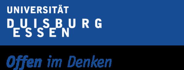 Uni Duisburg Essen